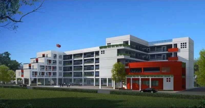 西安建筑工程