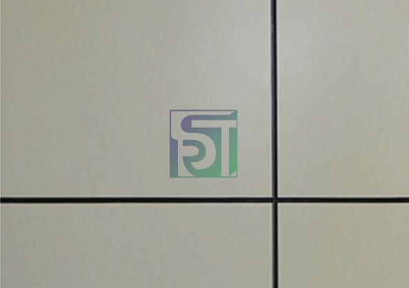 西安外墙涂料