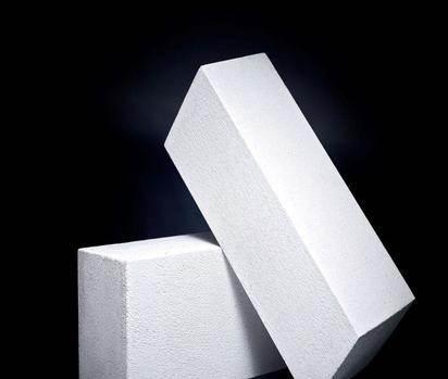 ABC混凝土蒸压加气砌块(砂加气)