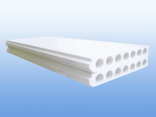 陕西SKG水泥石膏复合轻质空心条板