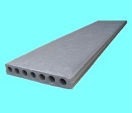 西安轻质隔墙板的优点有哪些呢?听陕西瑞斯特建筑装饰工程小编给您讲!