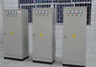 宝鸡配电柜生产