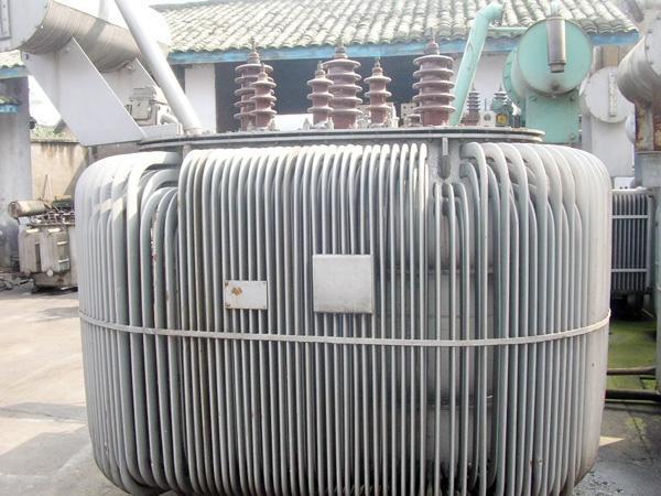 西安电力设备,多年企业值得信赖