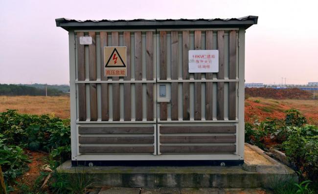 西安配电柜,质量保障