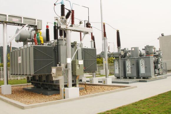 西安电力设备齐全,技术可靠