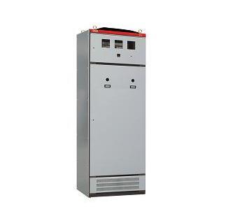 西安配电柜生产