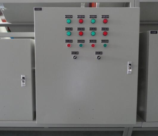 西安配电箱销售