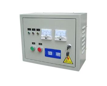 西安配电箱生产