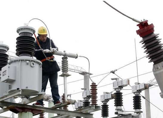 西安电力设备哪家好