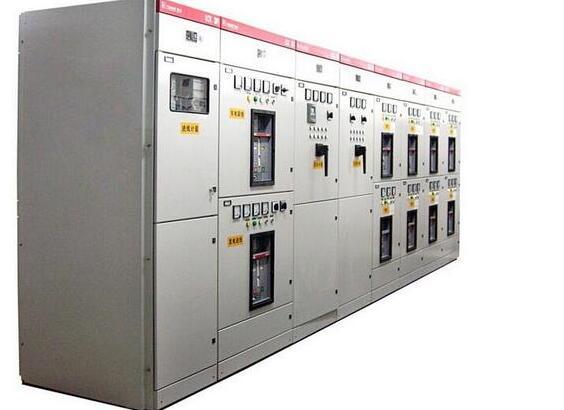西安配电柜价格
