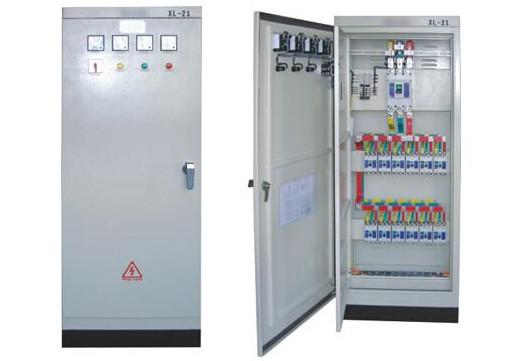 西安配电柜要安装在加工车间的问题