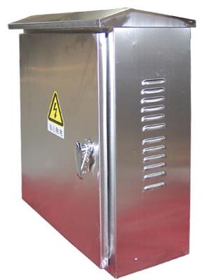 锦龙电器设备厂小编带大家看看亚博体育网页版配电柜在安装过程中的一些禁忌以及注意事项。
