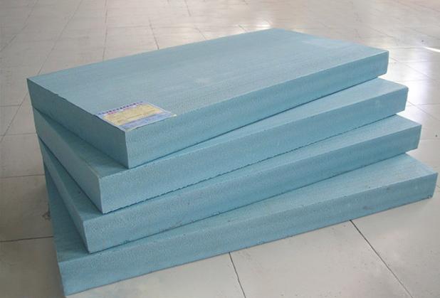 导致成都XPS挤塑板保温体系渗漏的原因有哪些?