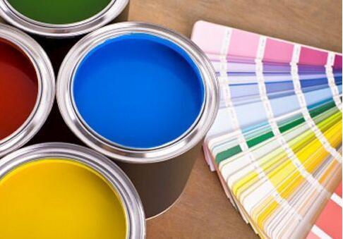 内外墙乳胶漆区别有哪些?墙面乳胶漆如何选购?