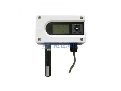JWSH-5系列温湿度变送器