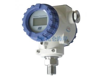 昆仑海岸 JQB-G系列管廊固定式气体检测仪