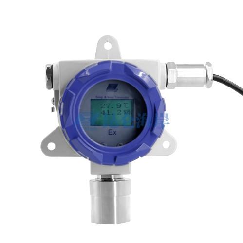 西安JWSK-G系列隔爆型温湿度变送器(高稳定型)