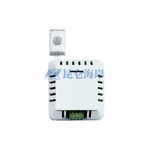 JWSL-2系列壁挂型温湿度变送器(温湿度传感器)