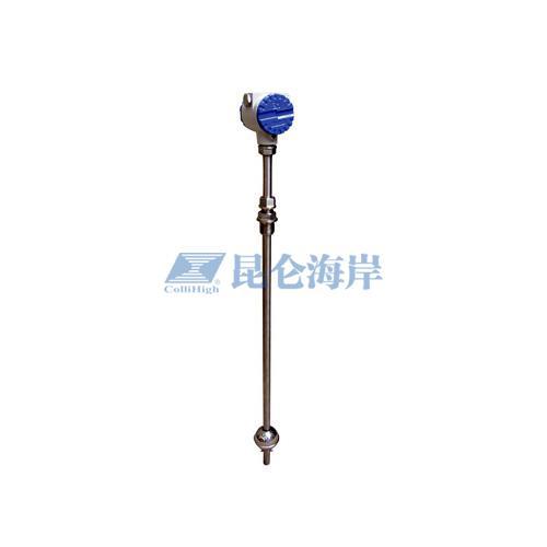 JYB/FQ系列浮球液位变送器(浮球液位传感器)