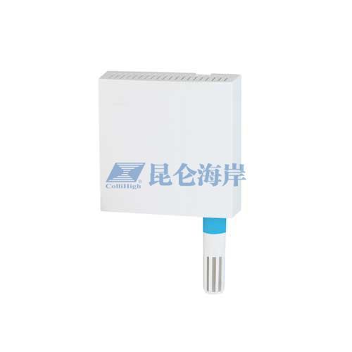 JWSL-12系列壁挂型温湿度变送器(温湿度传感器)(RoHs)
