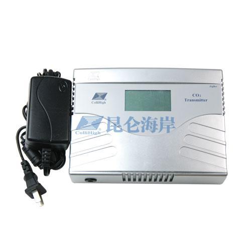 江西JZH-101无线温湿度传感器