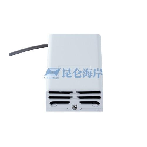 JWSL-3系列耐用型温湿度变送器(温湿度传感器)