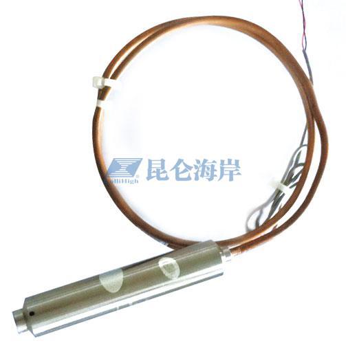 JYB-KB防爆型投入式静压液位变送器(液位传感器)