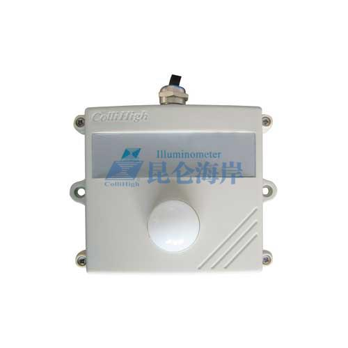 ZD-6系列照度变送器(照度传感器)