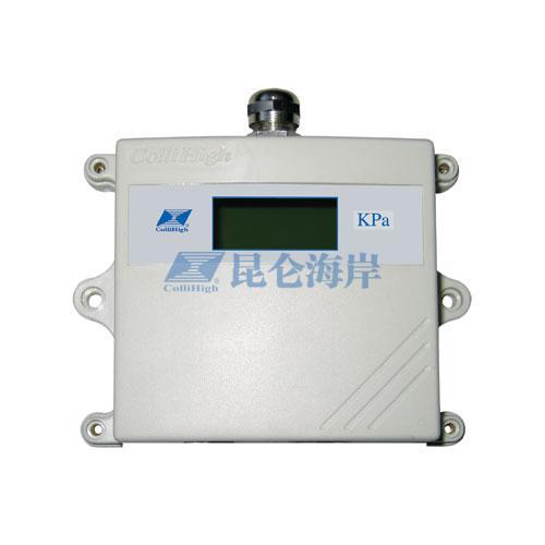 JQYB系列大气压力变送器(大气压力传感器)