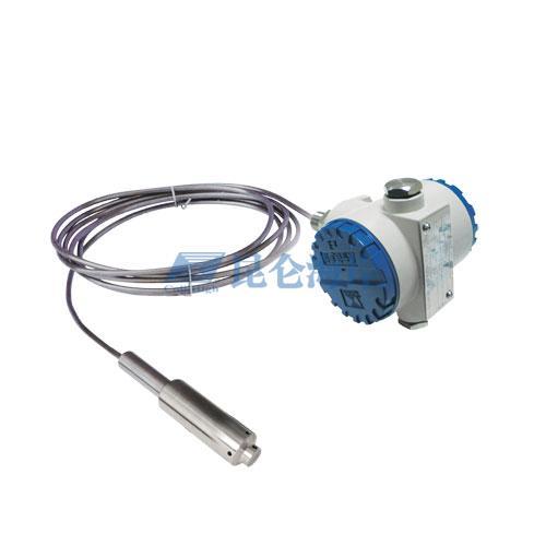 JYB-PO-L防雷型投入式静压液位变送器( 液位传感器)