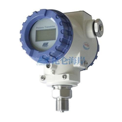 JYB-PO-P系列防护型防雷压力液位变送器(防雷型压力传感器)