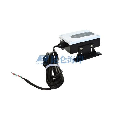 JS-HP系列针式探头水浸变送器(水浸传感器)