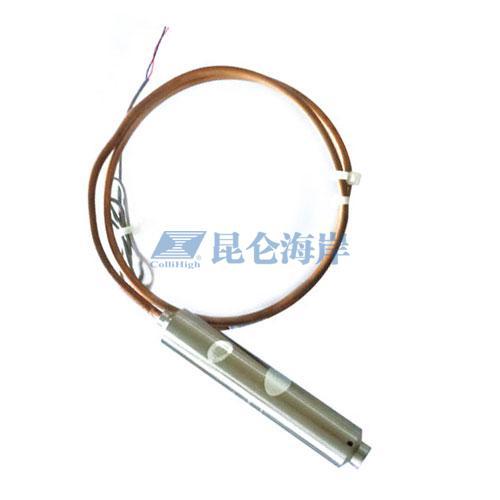西安JYB-KO-T软铜管投入式液位变送器( 液位传感器)