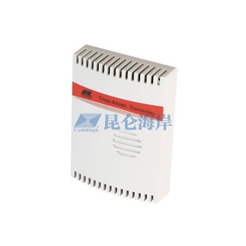 西安NWSF-1AT温湿度变送器(温湿度传感器)