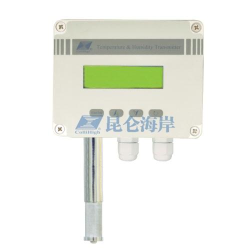 JWSK-5K系列温湿度控制器