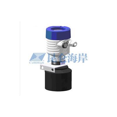 JCS 系列大量程超声波物位变送器