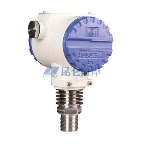 JWYB-KO-PAG防护型温压一体变送器(温压一体传感器)