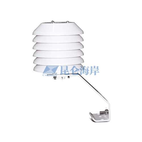 VS-6自然通风防护罩