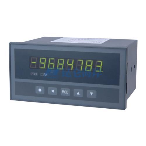KSN系列智能计数器