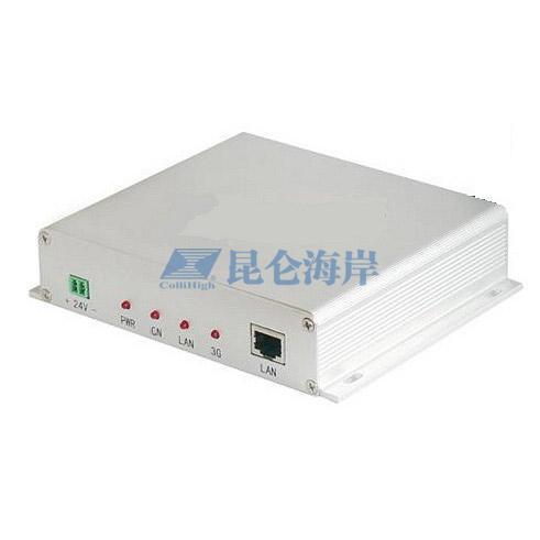 KL-H1200数据采集网关
