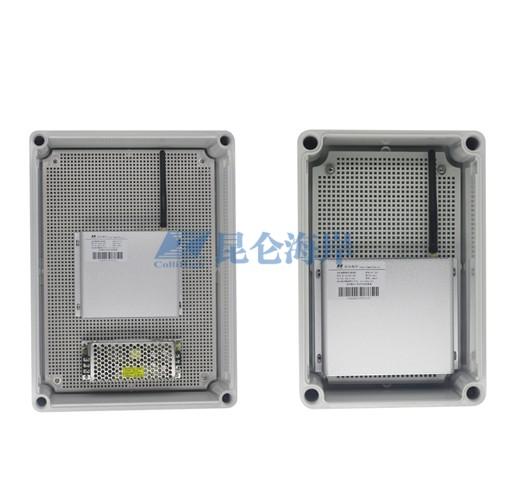 KL-H1100-F防护型数据采集网关