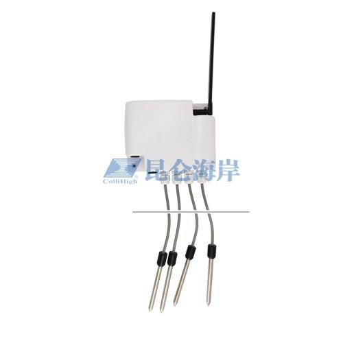 西安JNB-P系列NB多路温度传感器