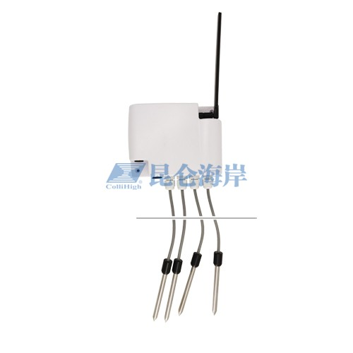JNB-P系列NB多路温度传感器