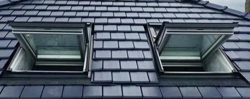 电动天窗定做采光天窗窗户厂家
