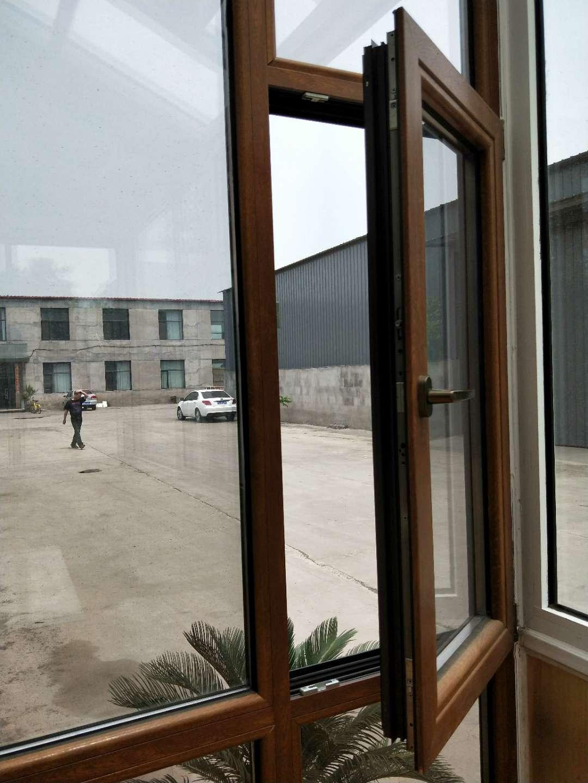 门窗采用什么材质的防盗效果才更好