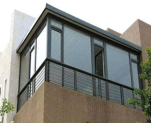 现在建设阳光房所需要的成本高吗?
