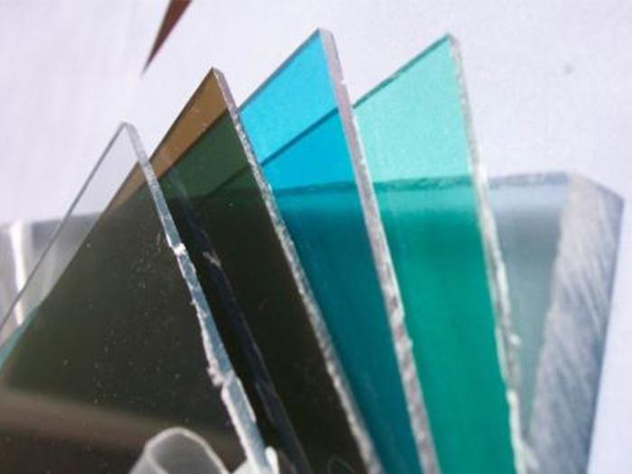 西安防弹玻璃定制