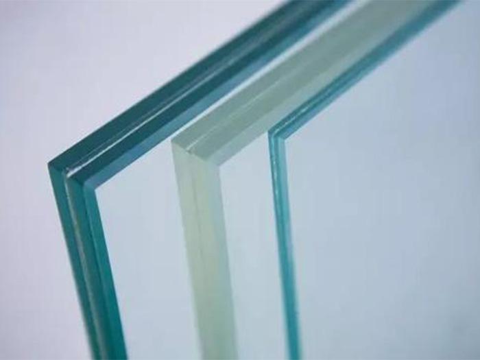 西安防弹玻璃价格