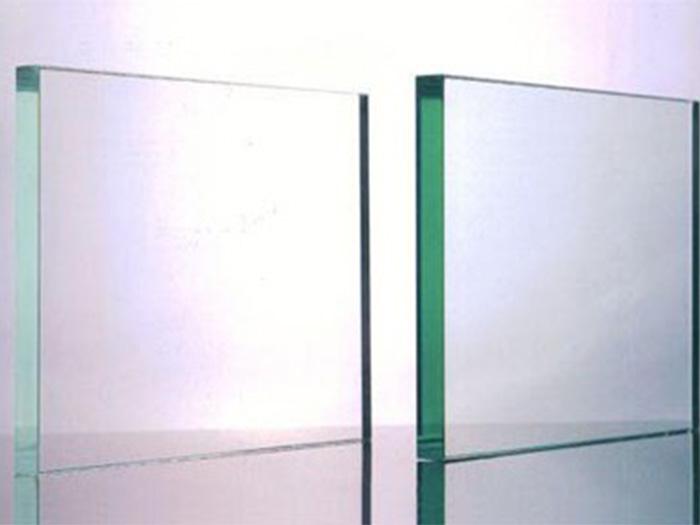 西安防火玻璃价格