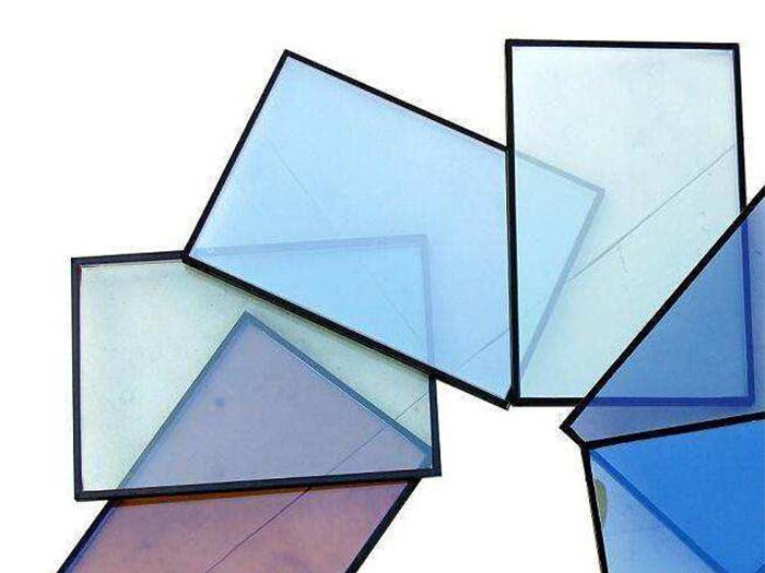 西安防火玻璃生产